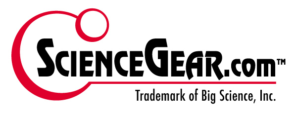 sciencegear.com